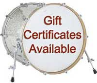 gift-certificates-drums