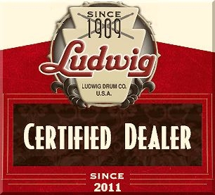 ludwig-badge