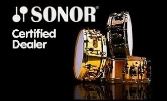 sonor-dealer-blk